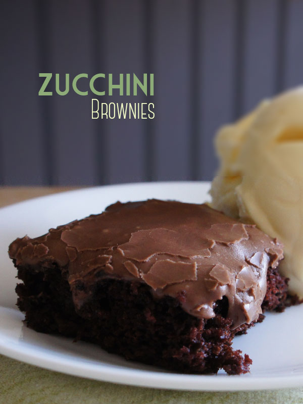 zucchini_brownies_pin