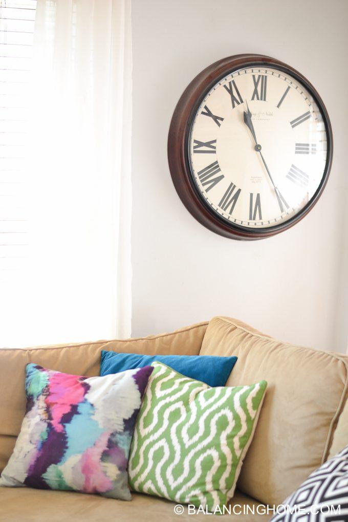 25-dollar-living-room-refresh-1
