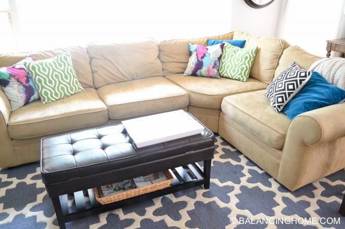 25-dollar-living-room-refresh-10