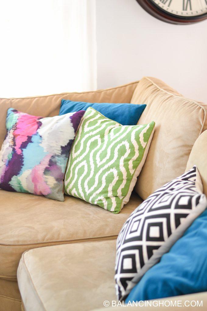 25-dollar-living-room-refresh-2