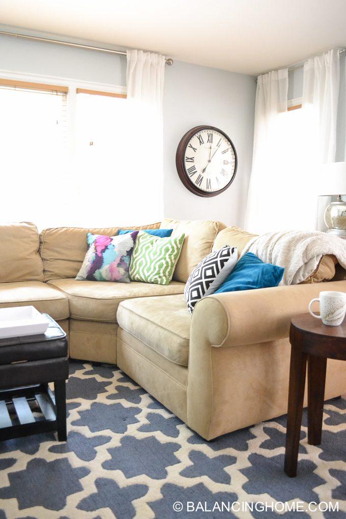 25-dollar-living-room-refresh-7