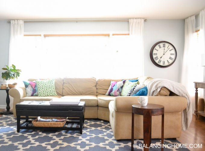 25-dollar-living-room-refresh-8