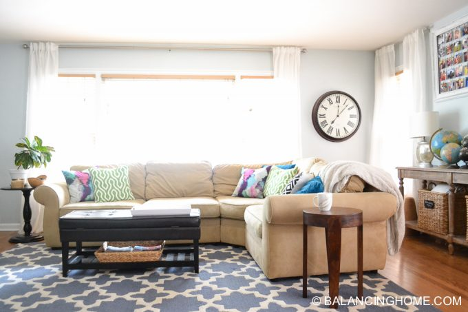 25-dollar-living-room-refresh-9