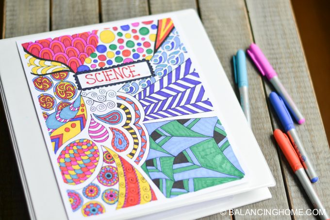 coloring-doodle-binder-cover-printable-5
