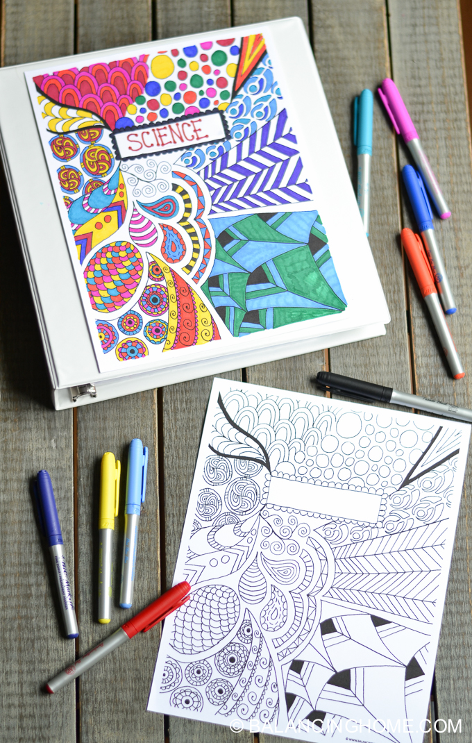 coloring-doodle-binder-cover-printable-6