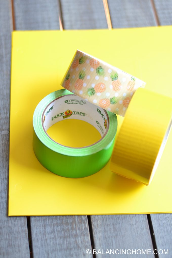 duck-tape-back-to-school-craft-1