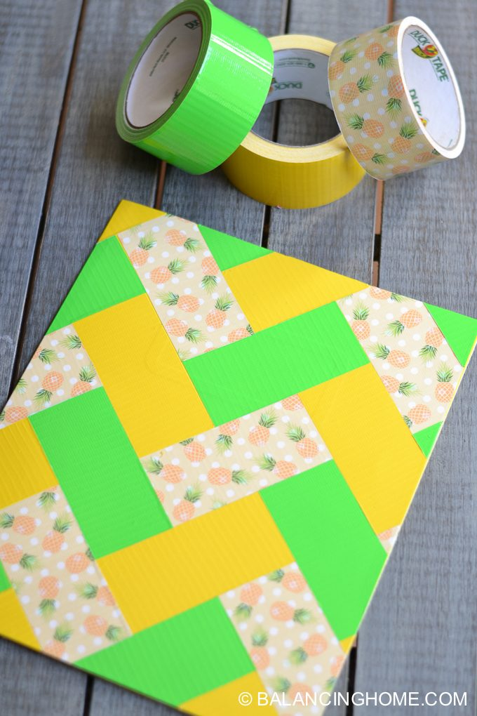 duck-tape-back-to-school-craft-14