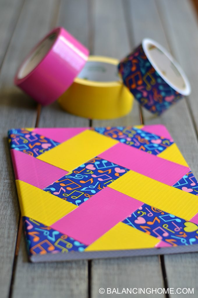 duck-tape-back-to-school-craft-16