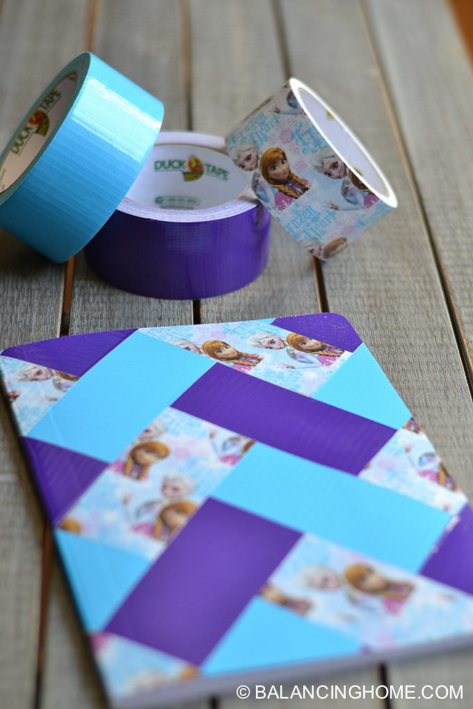 duck-tape-back-to-school-craft-19