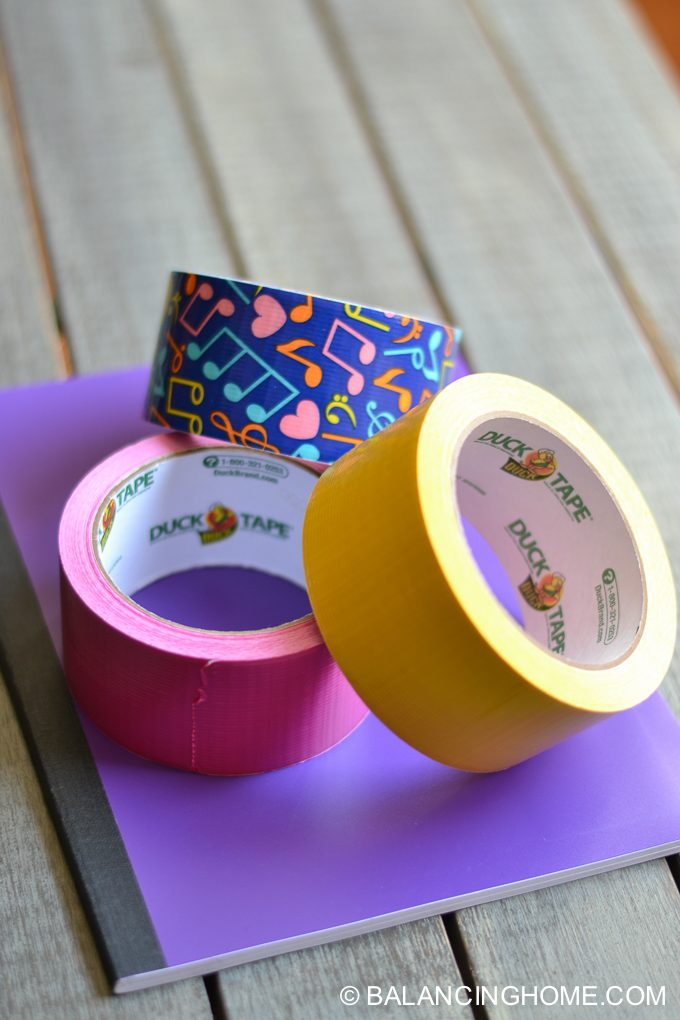 duck-tape-back-to-school-craft-2