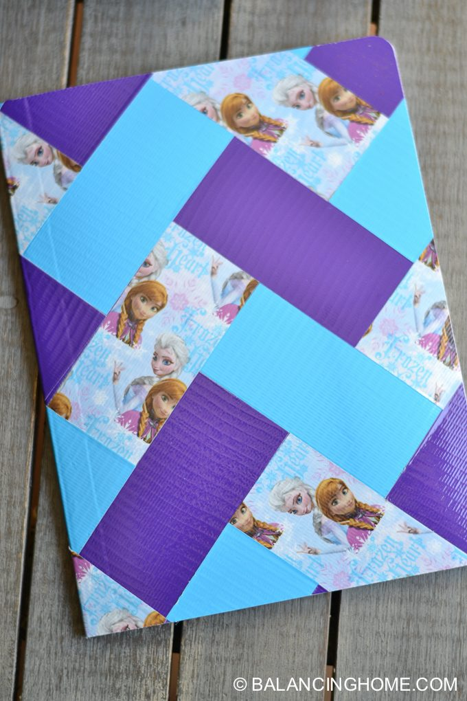 duck-tape-back-to-school-craft-20