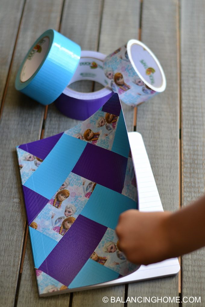 duck-tape-back-to-school-craft-21