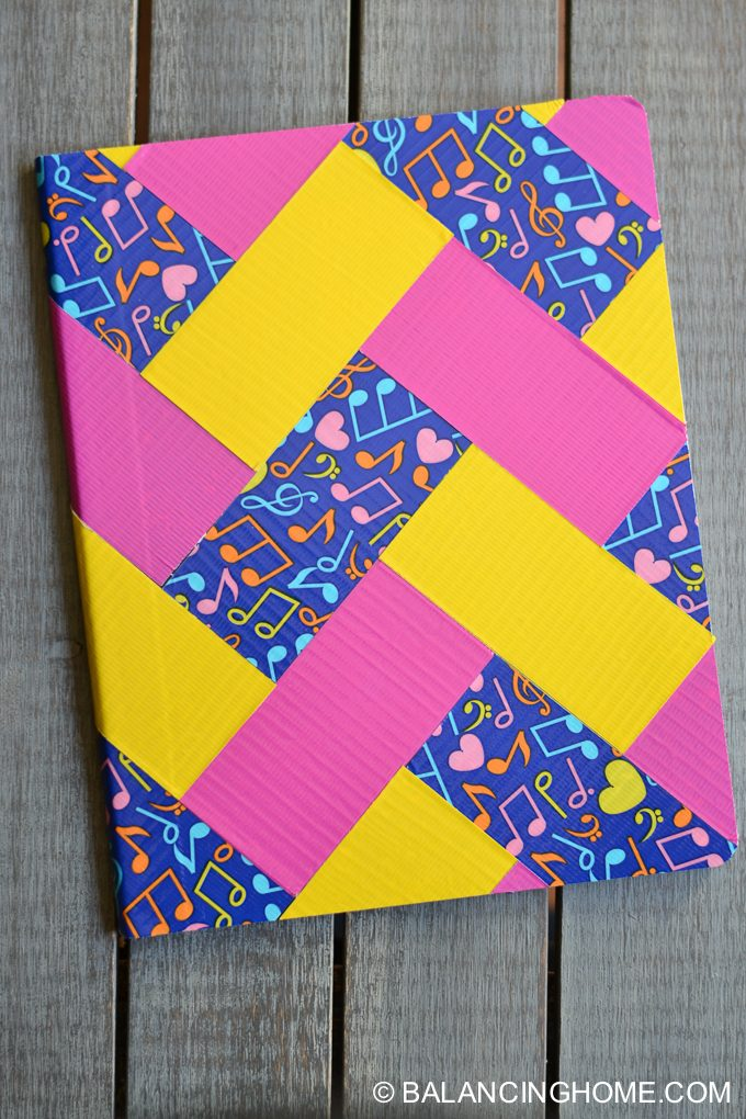 duck-tape-back-to-school-craft-22