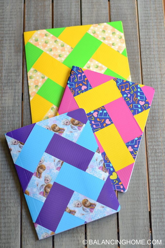 duck-tape-back-to-school-craft-25