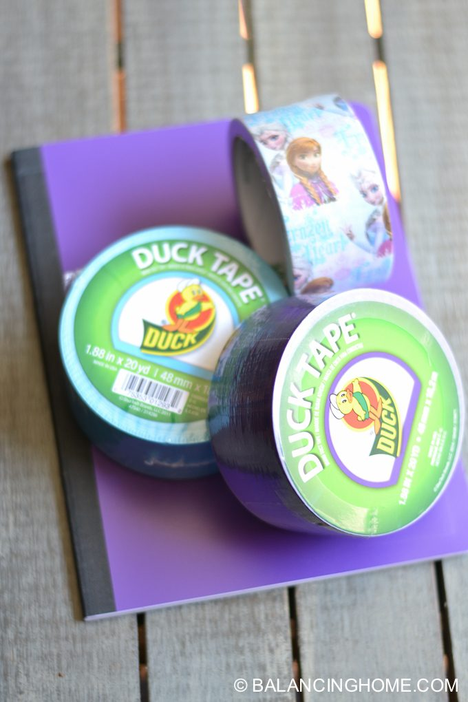 duck-tape-back-to-school-craft-3