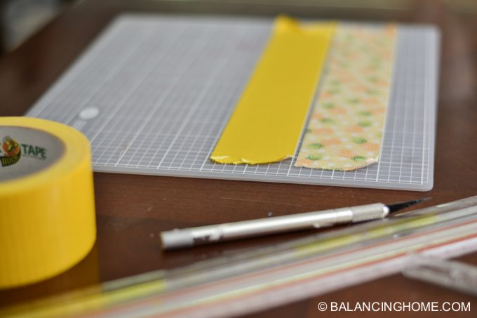 duck-tape-back-to-school-craft-4