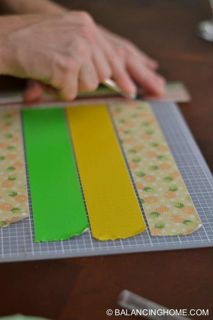 duck-tape-back-to-school-craft-5