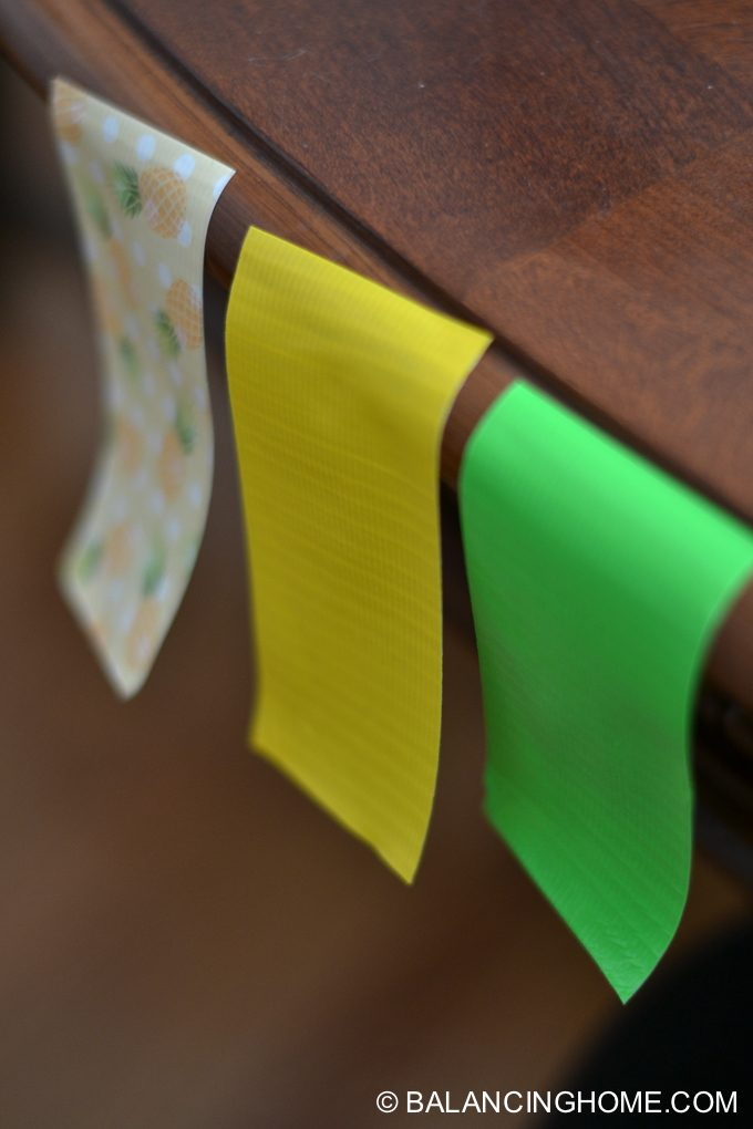 duck-tape-back-to-school-craft-6