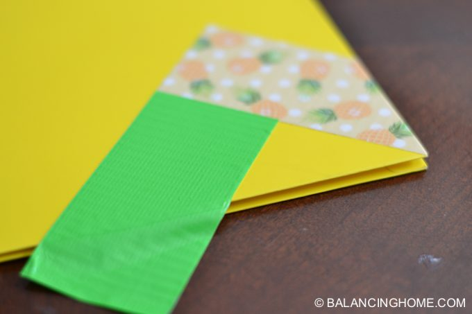 duck-tape-back-to-school-craft-8