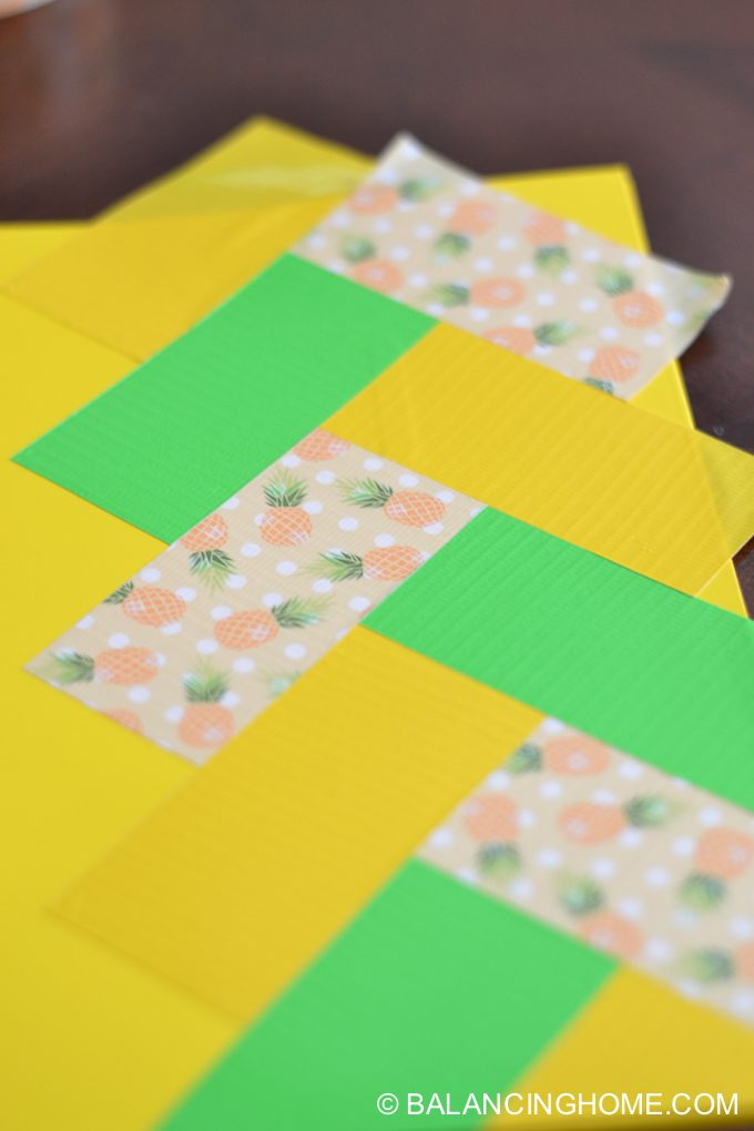 duck-tape-back-to-school-craft-9
