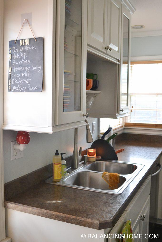 kitchen-command-center-6