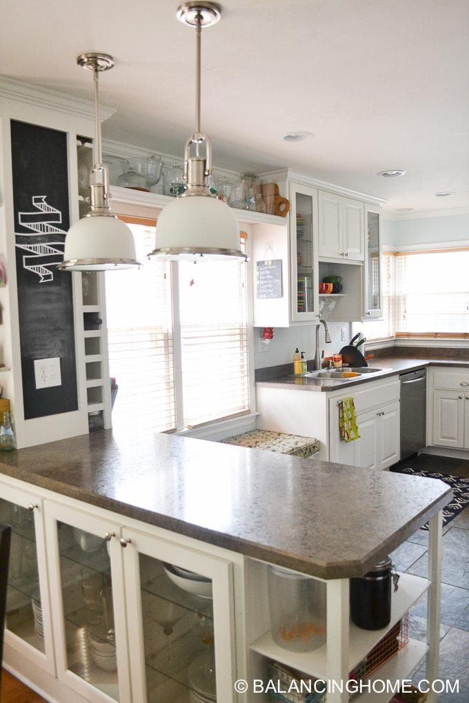 kitchen-command-center-9