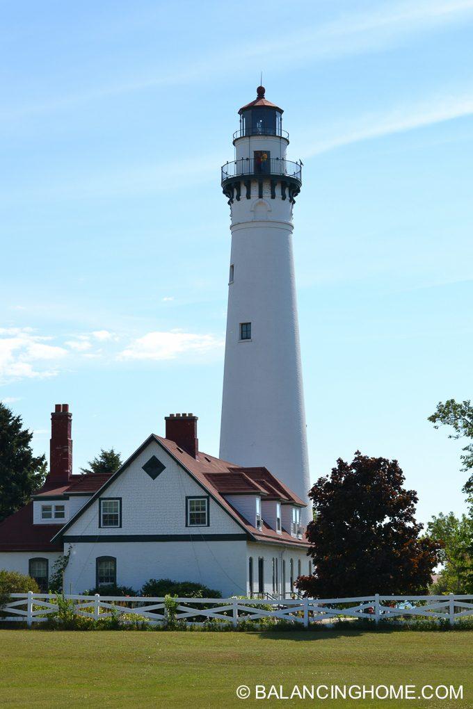 lighthouse-climb-2