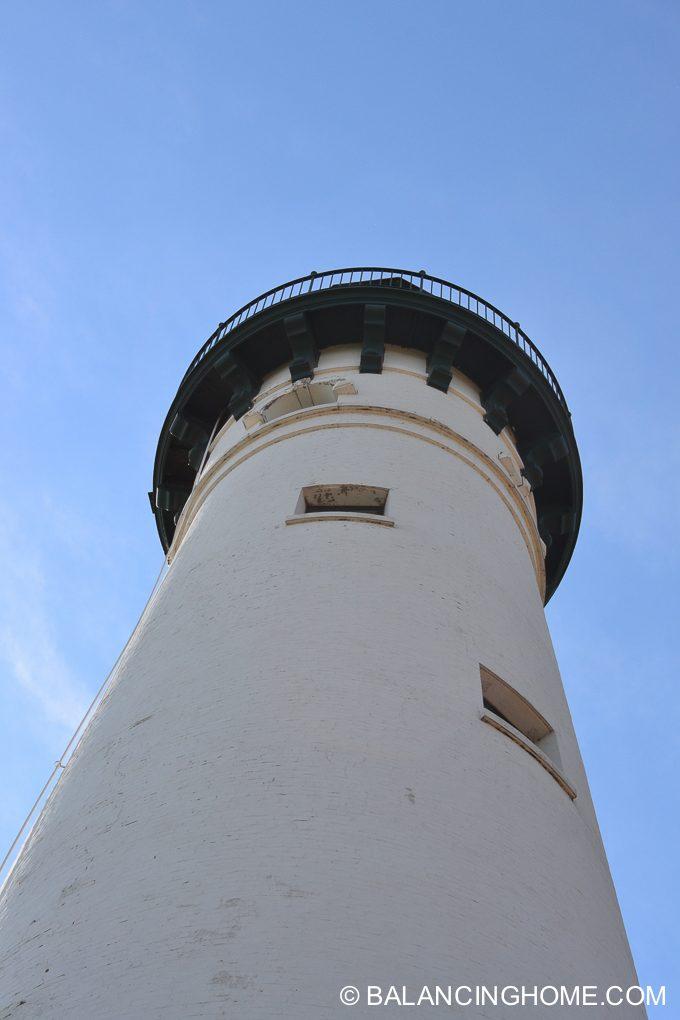 lighthouse-climb-3