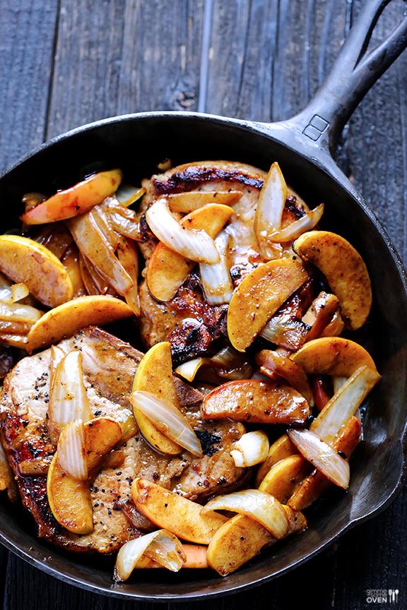Apple-Cinnamon-Pork-Chops-6