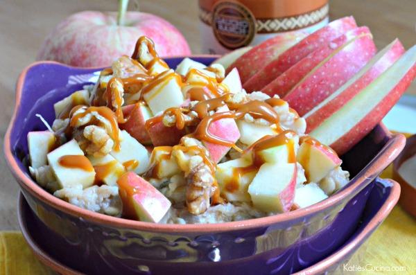 Caramel-Apple-Oatmeal-2
