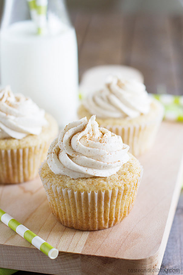 Chai-Spiced-Cupcakes-Taste-and-Tell-1-opt