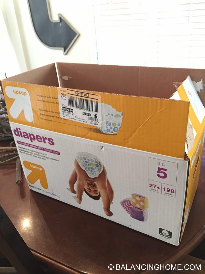 DIY-Train-costume-diaper-box-10