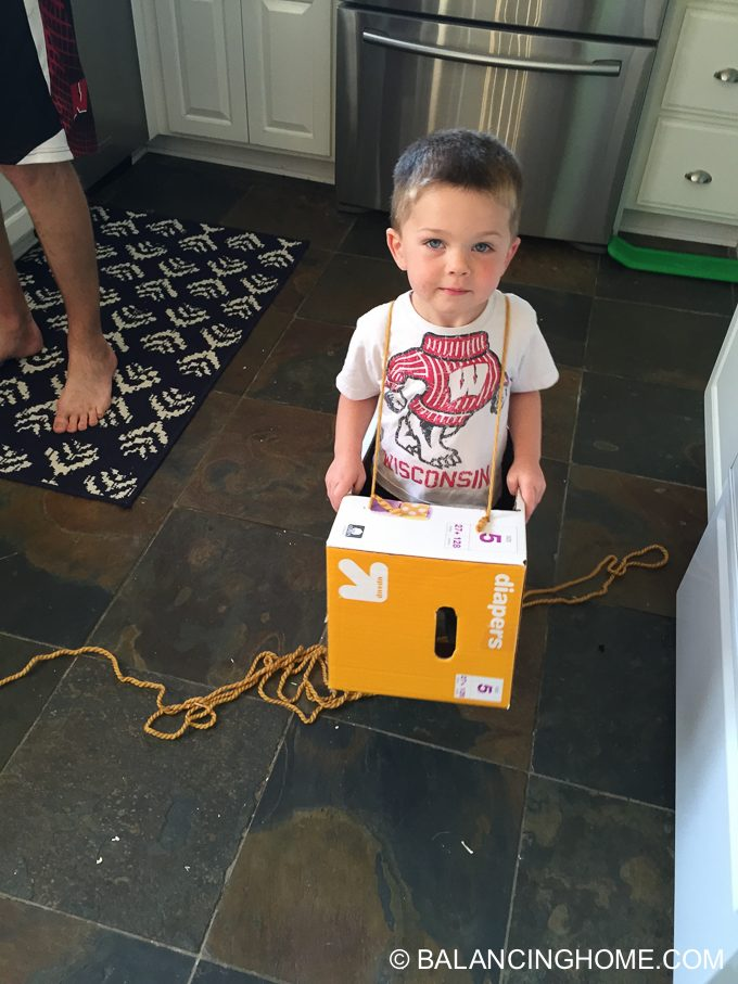 DIY-Train-costume-diaper-box-11
