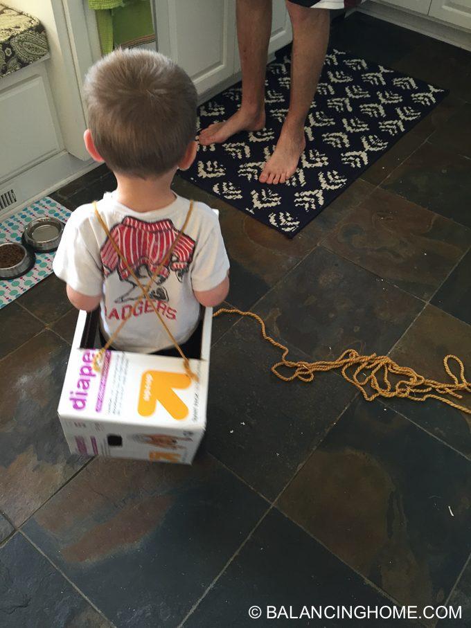 DIY-Train-costume-diaper-box-13