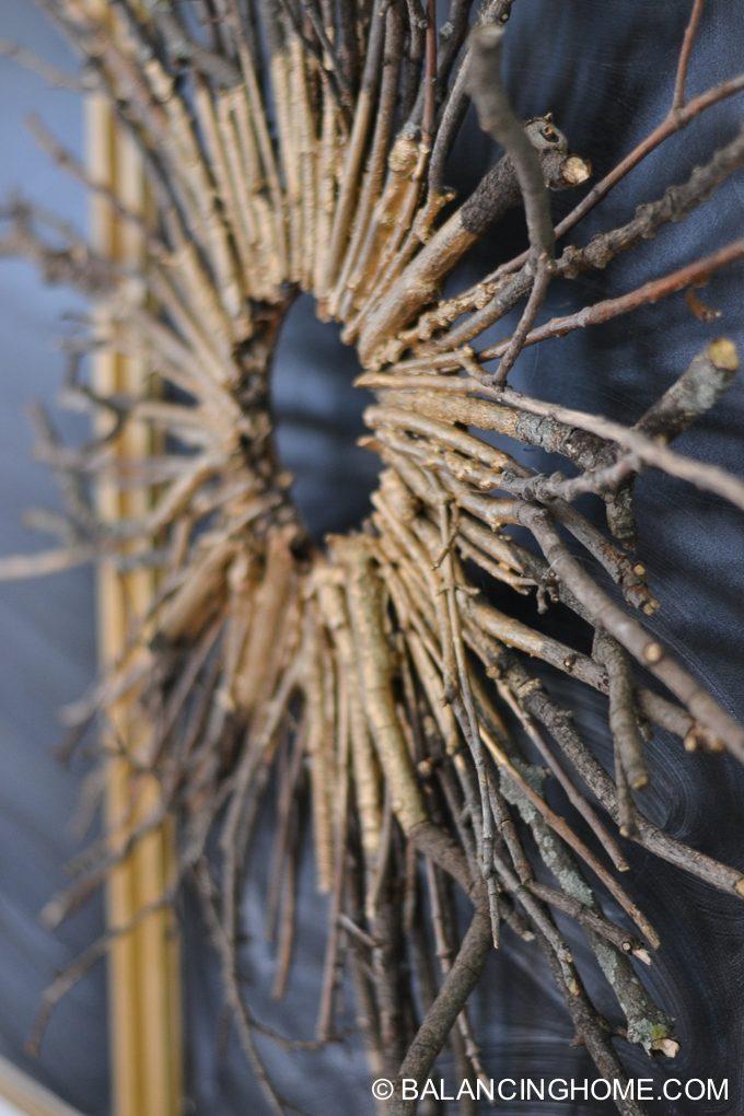 DIY-fall-stick-wreath-17