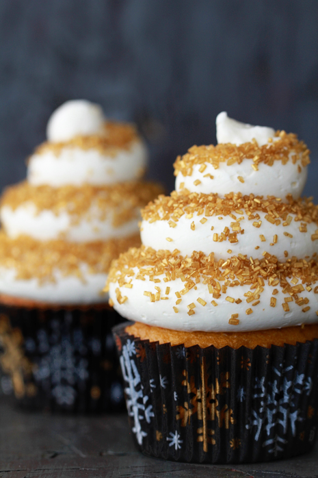 Eggnog-Cupcakes_Bakers-Royale1