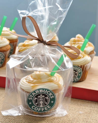 Salted-Caramel-Starbucks-Cupcakes-so-fun-and-very-easy-to-make.-1-of-1