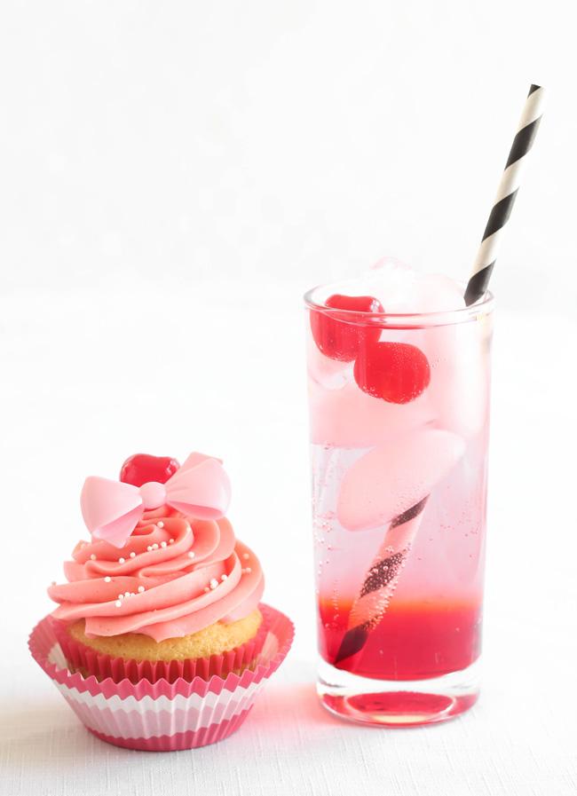 Shirley+Temple+Cupcakes+SprinkleBakes+1