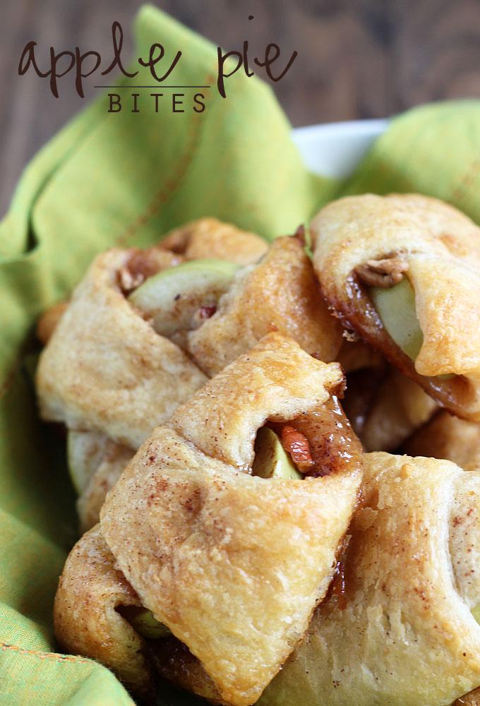 apple-pie-bites-2
