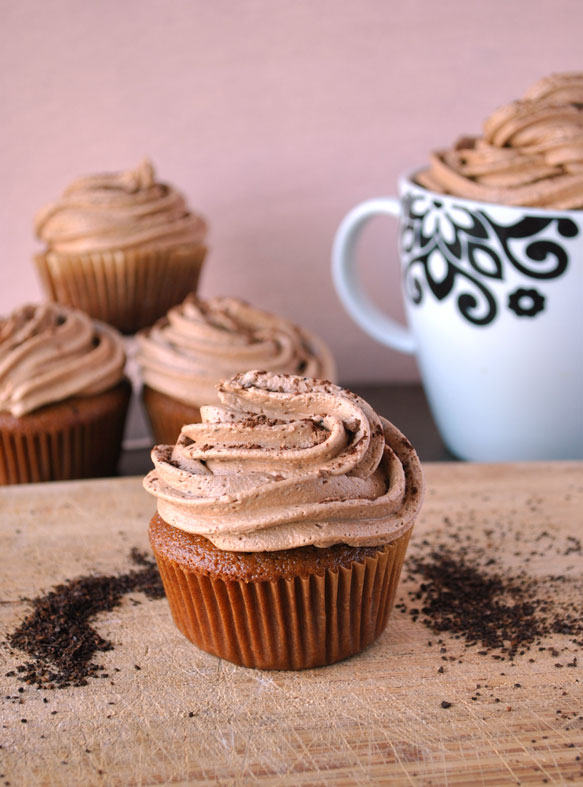 chofee-cupcake-blank