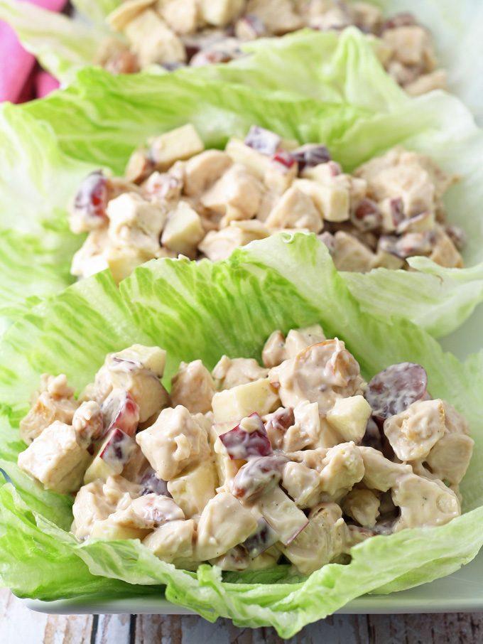 grilled-chicken-salad-lettuce-wraps-7