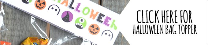 halloween-printable-5