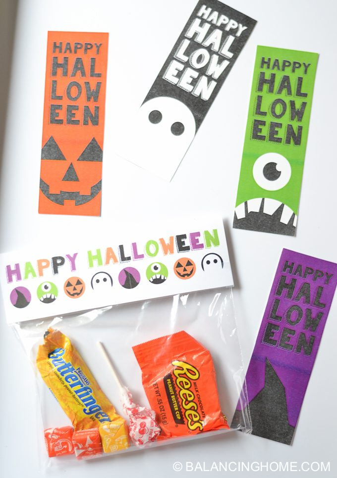 halloween-printable-party-bunting-cupcake-topper-sign-bookmark-20