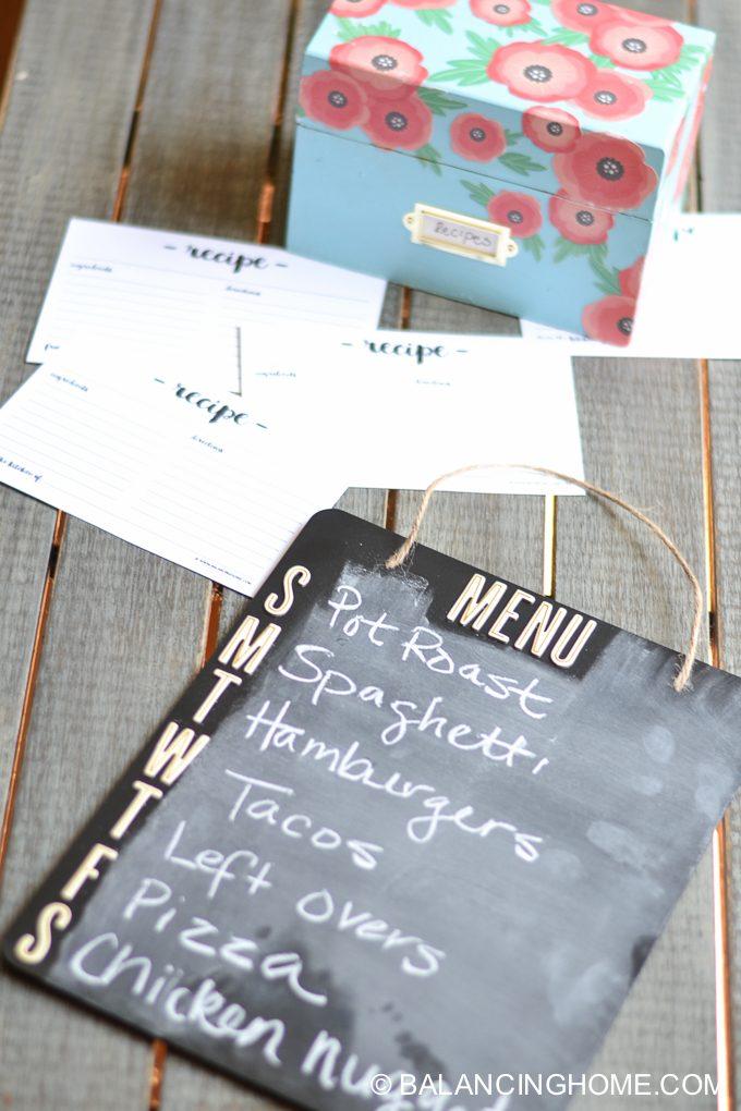 menu-board-2