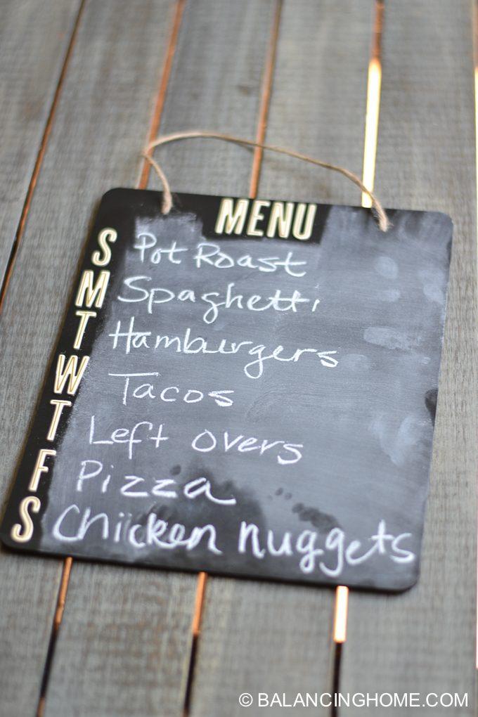 menu-board-4