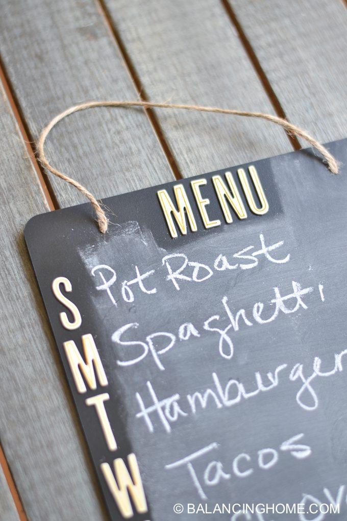 menu-board-7