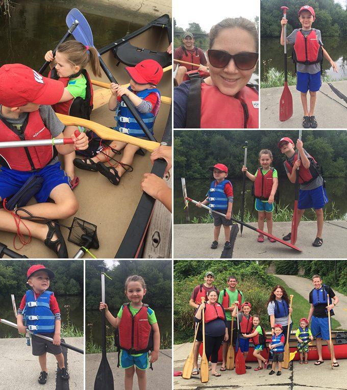 summer2015-canoe