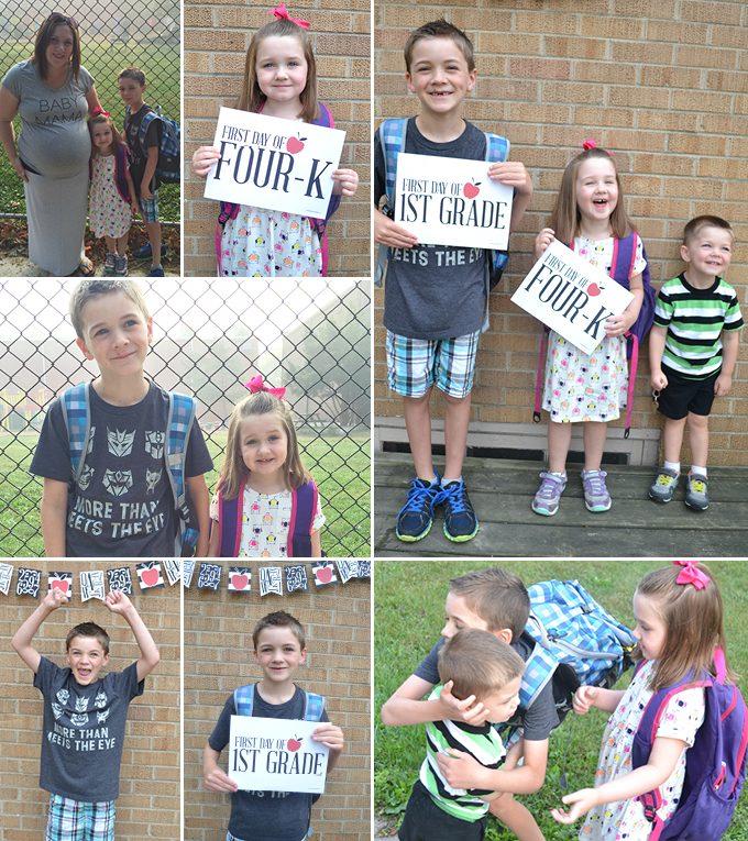 summer2015-firstdayschool