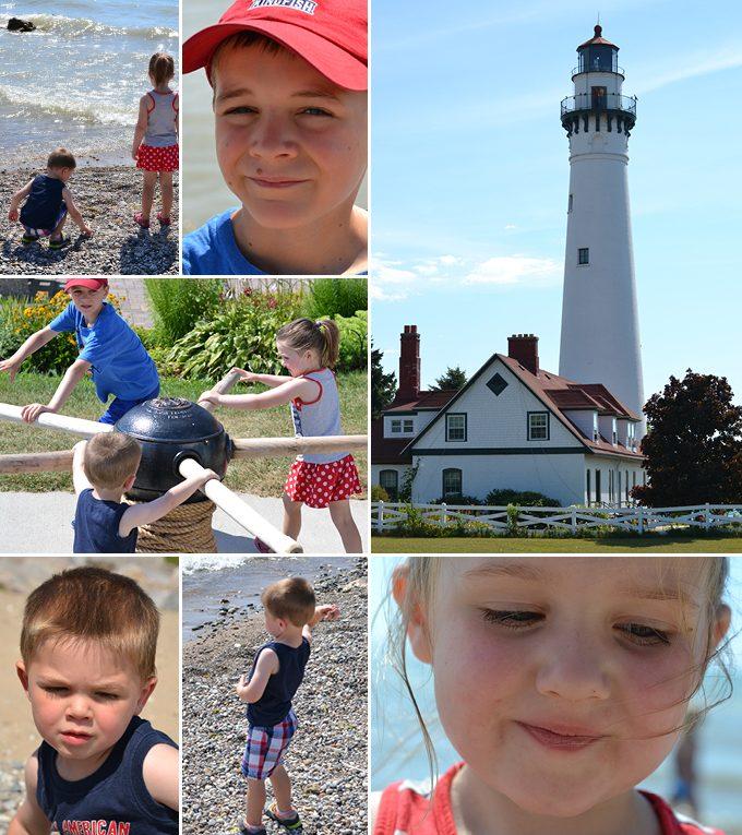 summer2015-lighthouse