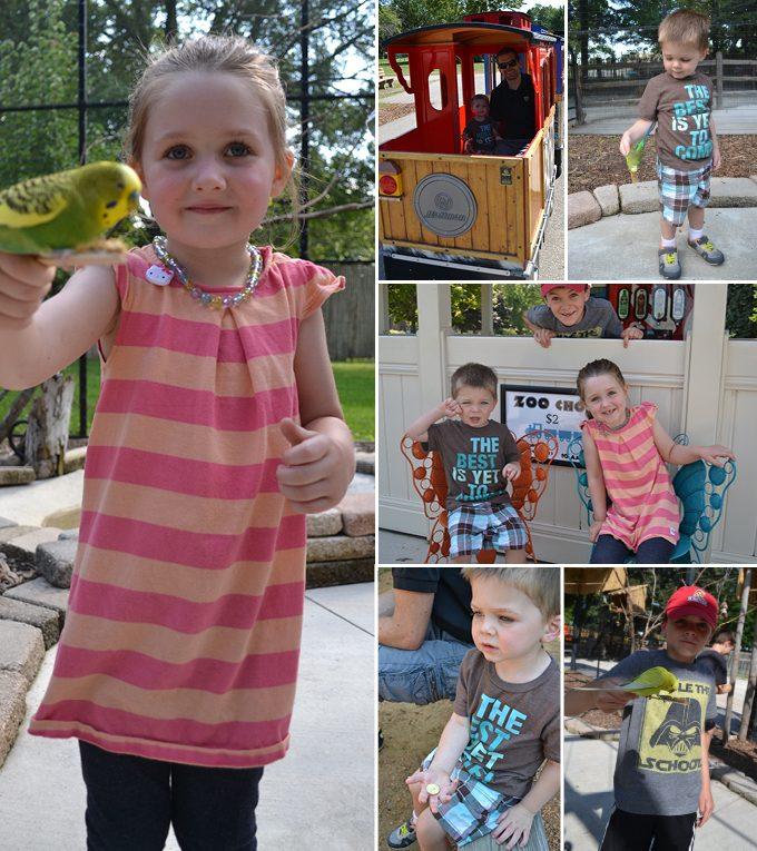 summer2015-zoo